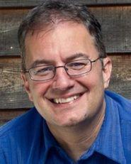 J. Lee Grady 2
