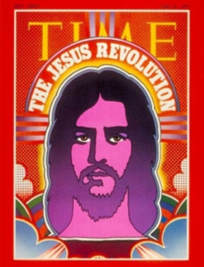 Time Magazine June 21 1971