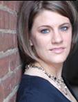 Rachel Held Evans 2