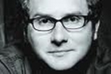 Rob Bell 5
