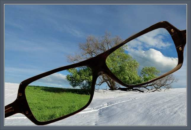 winterglasses