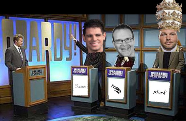 celebrity-jeopardy Driscoll Noble Furtick