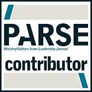 Parse Contributor
