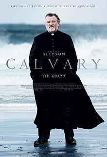 Calvary_movieposter