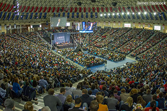 Liberty-University-Convocation
