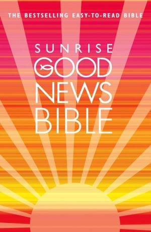 Bible revolve teen