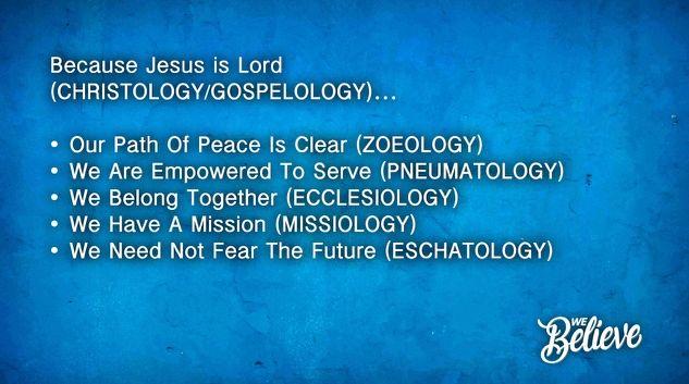 Theology - Bruxy - Slide 2