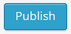 To publish or not to publish