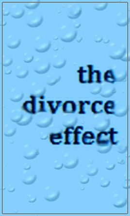 divorce effect