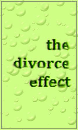divorce effect2