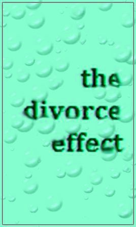 """impact of divorce on teens under Do not get a divorce until you read these shocking children and divorce statistics  """"the effects of divorce on america)  teenagers in single-parent families ."""