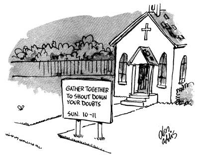 doubt-church-cartoon
