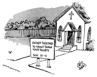 doubt-church-cartoon