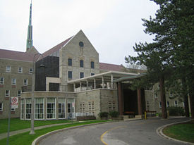 Morrow_Park_Tyndale_Bayview_Campus