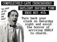 2014 Standard Time Church 186px