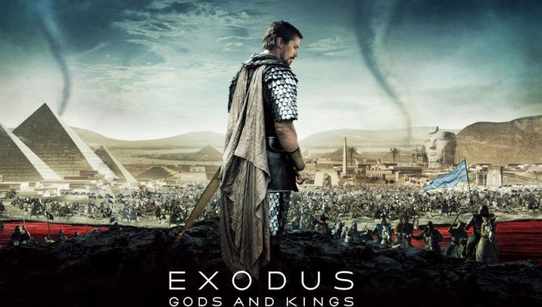 Exodus-Gods-and-Kings-Movie-Poster-Wallpaper-960x540