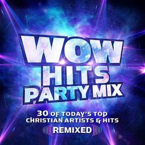 The people behind the Wow music brand apparently have taken note of the presence of remixes. Better late than never?