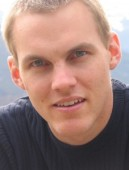 Pastor and author David Platt