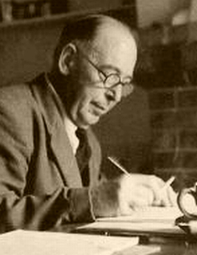 c s lewis right to happiness essay Cs lewis on sexual morality  by cs lewis it is from an essay he  my copy is entitled we have no 'right to happiness' and appears in a collection of c.