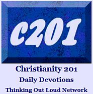 C201 New Link