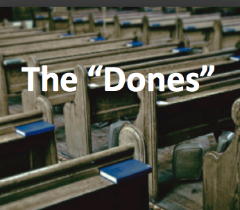 The-Dones