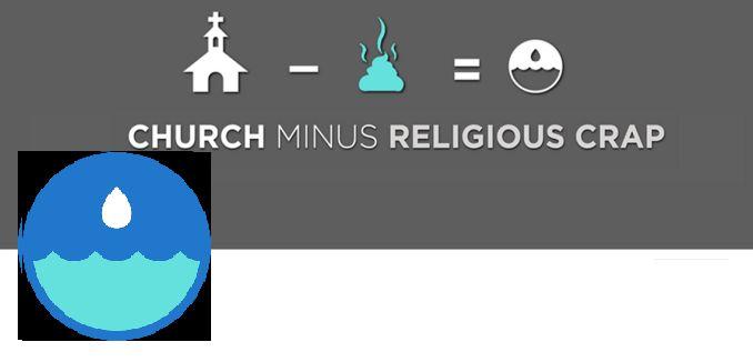 Church Twitter Banner