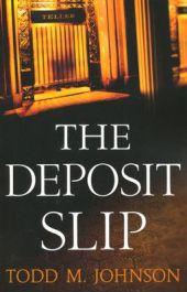 The Deposit Slip