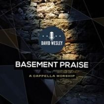 Basement Praise