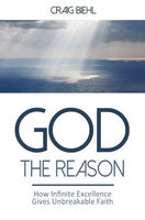 God The Reason