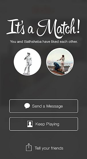 david-bathsheba-tinder-match-featured