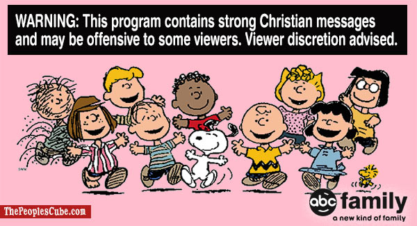 charlie-brown-christian-content-warnings