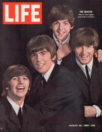 beatles-cover-life