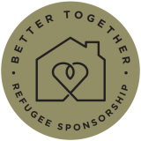 better-together-logo-72dpi
