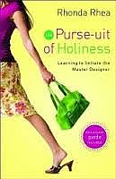 Purse-uit of Holiness