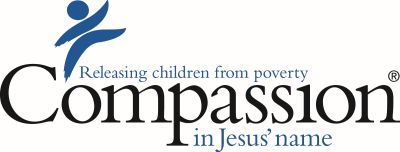 Compassion Canada