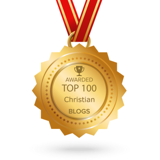 Top 100 Christian blogs