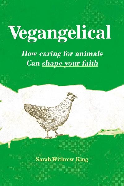 Vegangelical