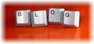 Top Christian blogs