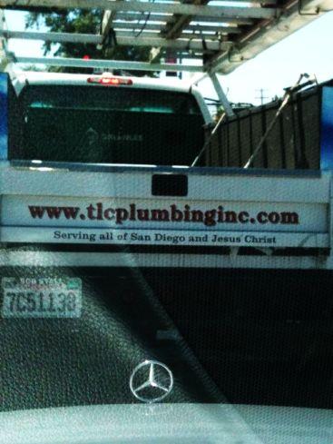 christian-plumbing-truck