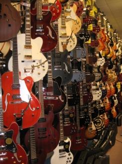 guitar-inventory-2