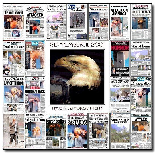 september-11th-newspaper-headlines