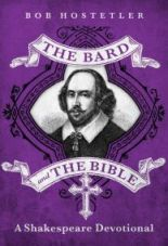 the-bard-and-the-bible