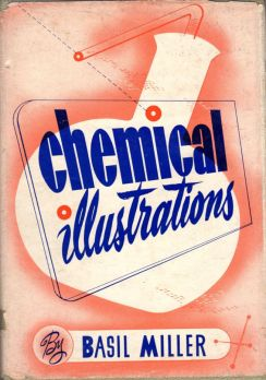 chemical-illustrations-by-basil-miller