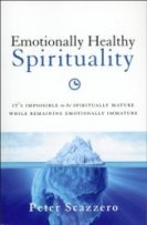 emotionally-healthy-spirituality