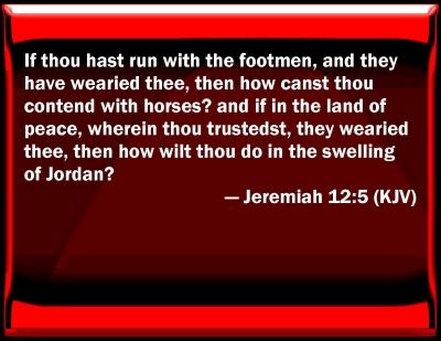 kjv_jeremiah_12-5