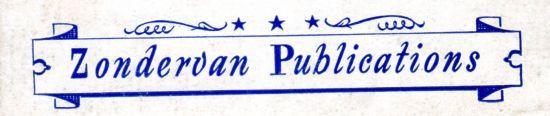 zondervan-classic-logo