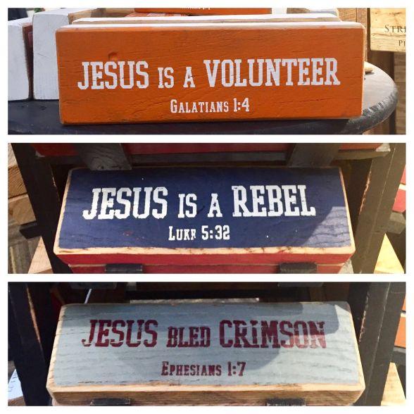 christian-kitsch
