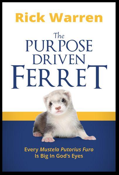 bee-top-book-list-purpose
