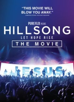 let-hope-rise-dvd