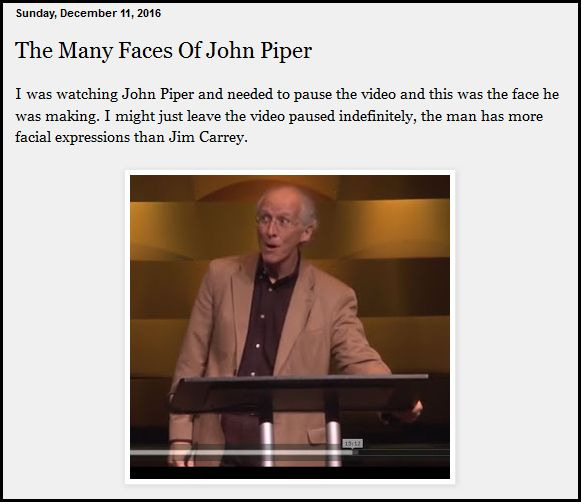 many-faces-of-john-piper